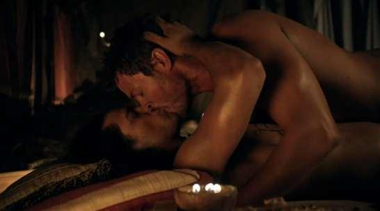 serie erotiche scene d amore hard